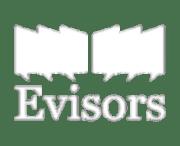 logo-evisors